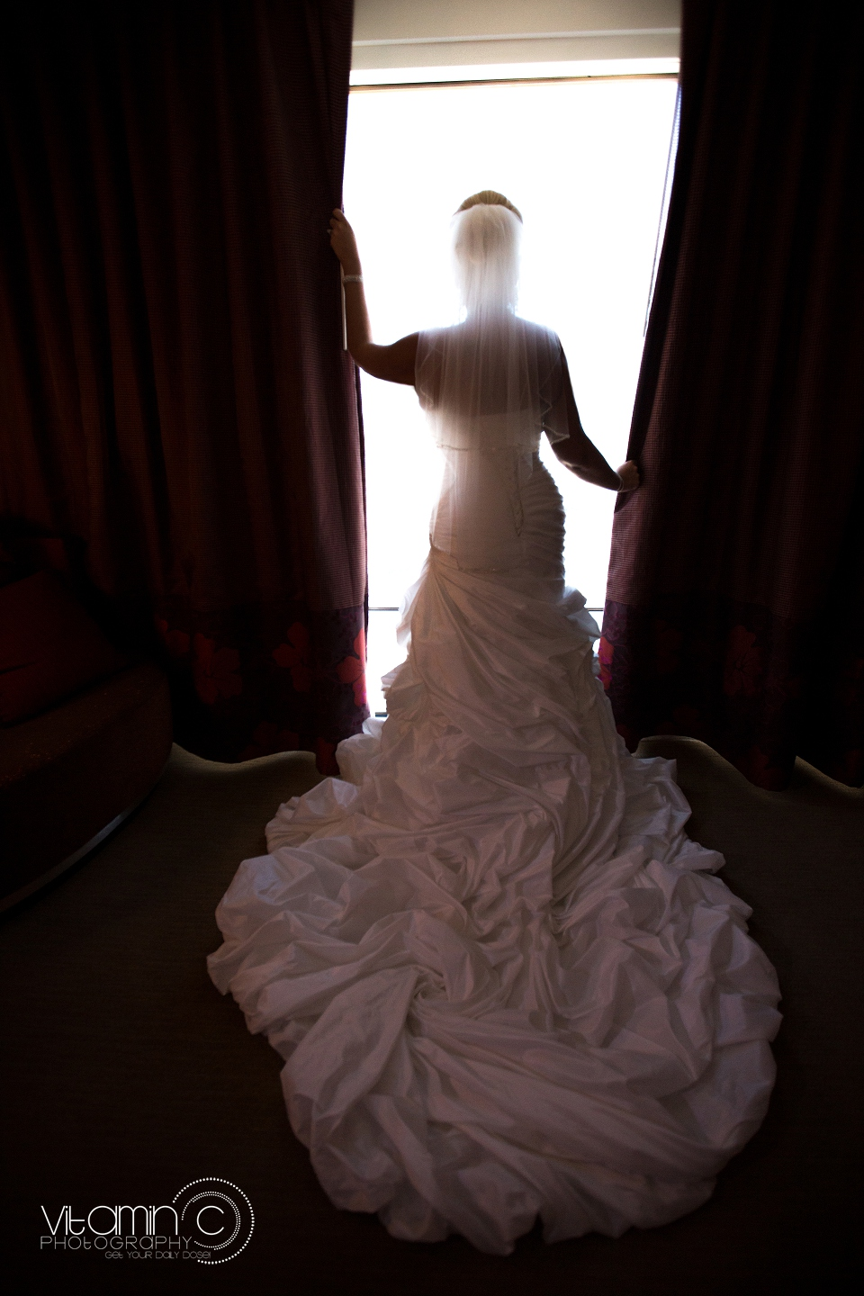 Las Vegas Wedding Photographer_0234.jpg